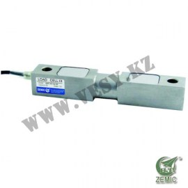 loadcell_dual_shear_beam_03_01