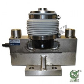 loadcell_dual_shear_beam_06_01