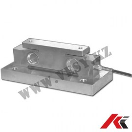 loadcell_dual_shear_beam_25_01