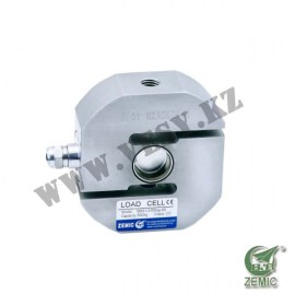 loadcell_sbeam_01_01