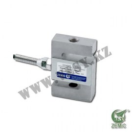 loadcell_sbeam_04_01