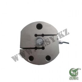 loadcell_sbeam_06_01
