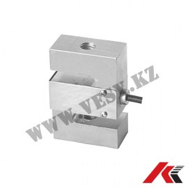 loadcell_sbeam_11_01