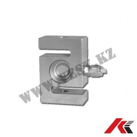 loadcell_sbeam_13_01