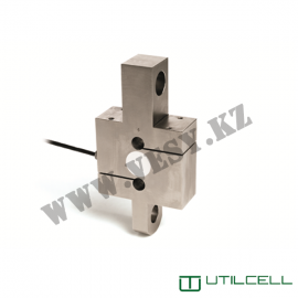 loadcell_sbeam_22_01