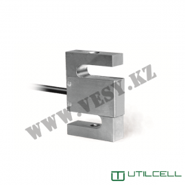 loadcell_sbeam_23_01