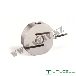 loadcell_sbeam_24_01