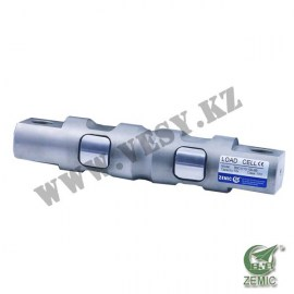 loadcell_dual_shear_beam_01_01