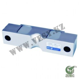 loadcell_dual_shear_beam_04_01