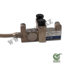 loadcell_dual_shear_beam_05_01