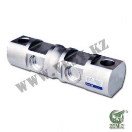 loadcell_dual_shear_beam_07_01
