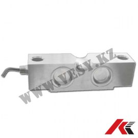 loadcell_dual_shear_beam_21_01