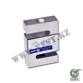 loadcell_sbeam_03_01