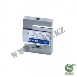 loadcell_sbeam_05_01