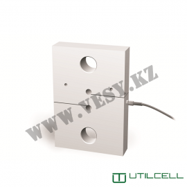 loadcell_sbeam_21_01